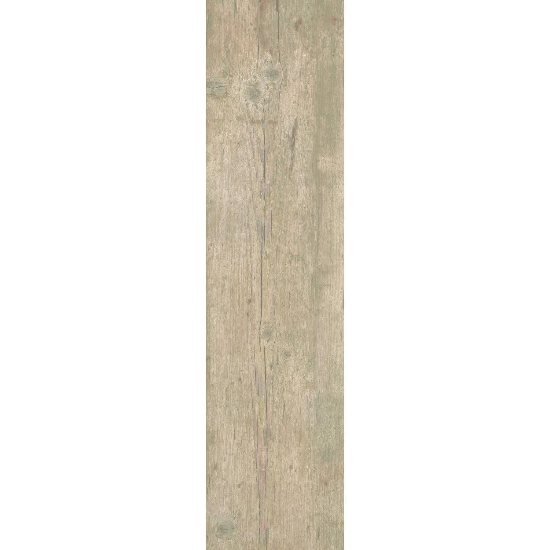 Vloertegel Axis Chiaro (Houtlook) 30x120 cm (doosinhoud 1.44 m²) voordeel