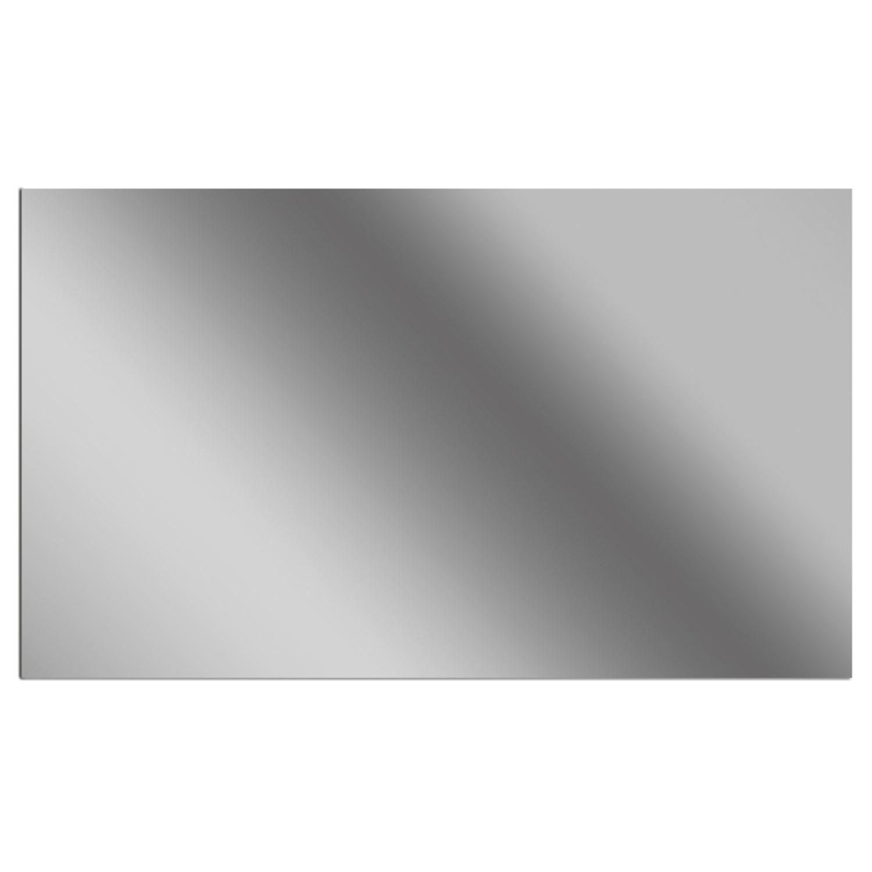 badkamermeubel dekker allasio 120 cm lancelot grey