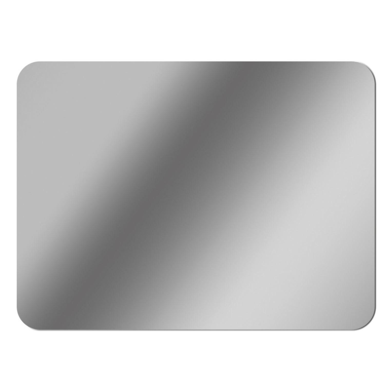 dekker lavanto klea 60 cm hoogglans wit