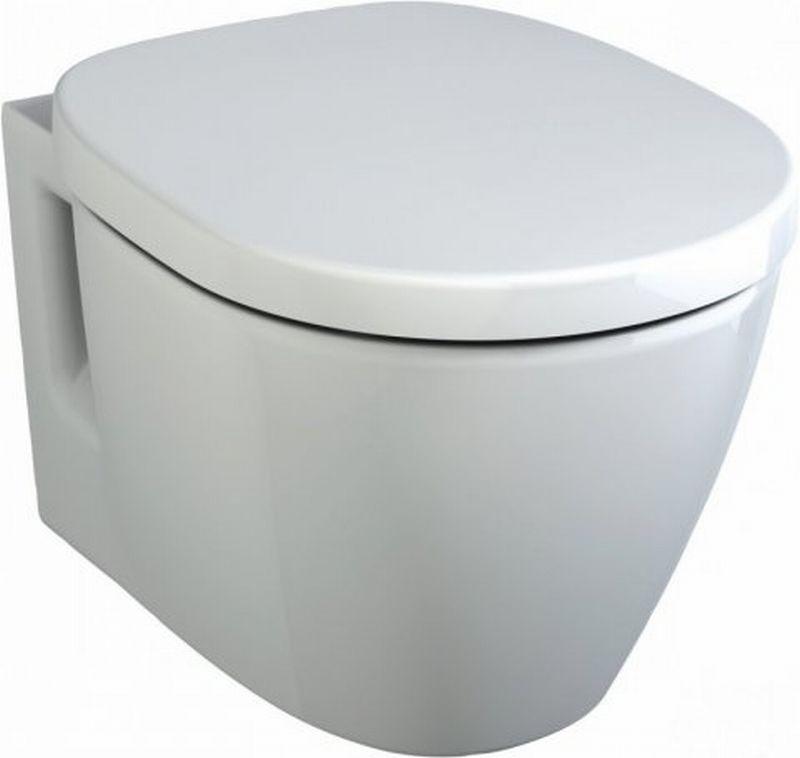 Sanitair-producten > Overige