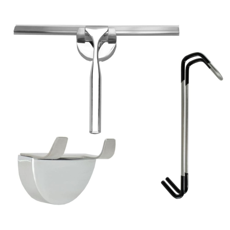 Sydati.com = Hoogte Bad Badkamer ~ Laatste Badkamer Design Ideeu00ebn ...