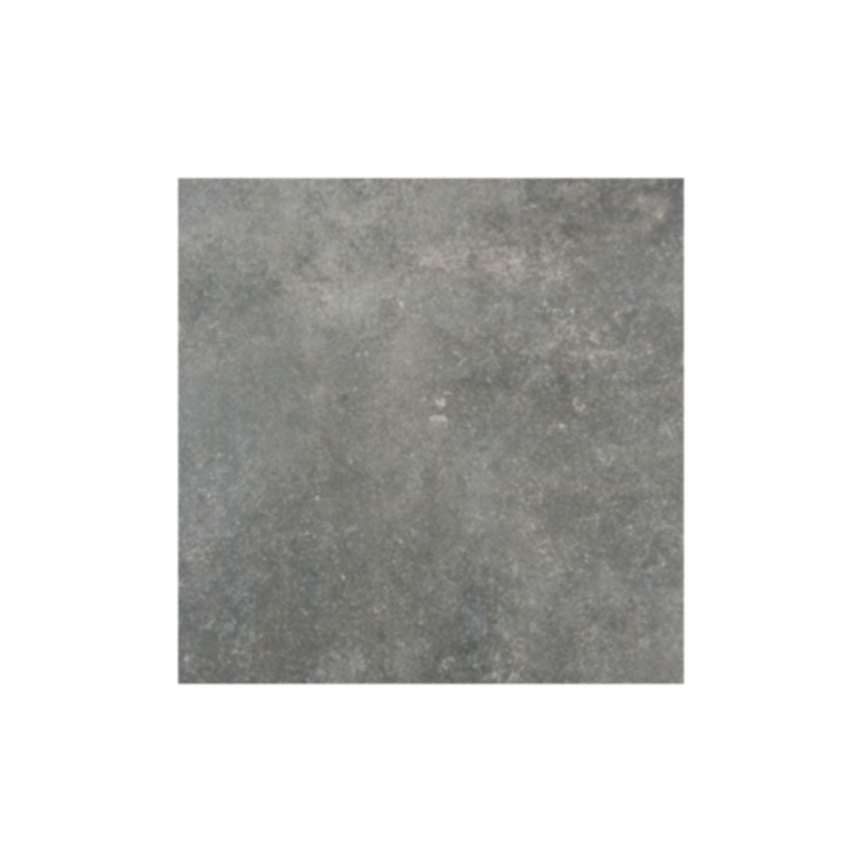 Sanitair-producten > Tegels > VTwonen tegels
