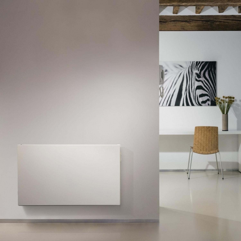 Sanitair-producten > Badkamer radiator > Elektrische Radiator