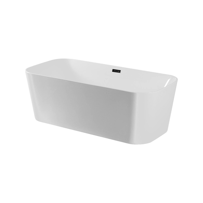 Wonderlijk Bad Archieven - Tegel bad kamer sanitairtegels IS-07
