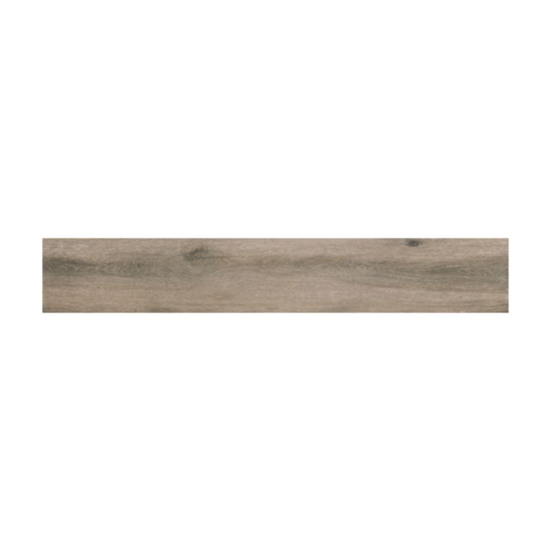 Vtwonen Vloer en Wandtegel Marwood Marone 19.7×120 cm (Doosinhoud 1.41 m2)