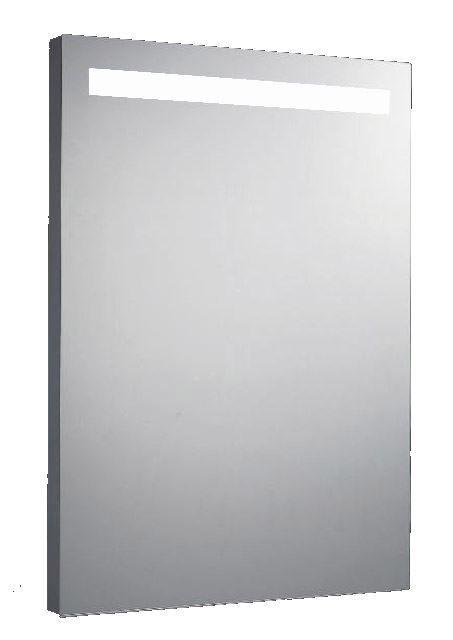 Badkamerspiegel verlichting kopen online internetwinkel for Spiegel 140x80