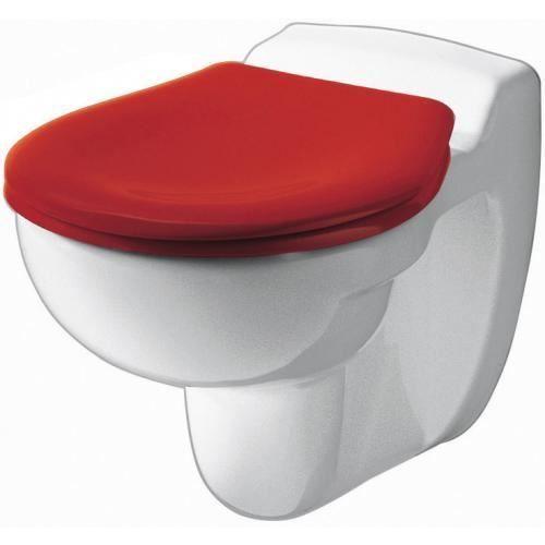 Sanitair-producten > Meer.. > Aangepast sanitair
