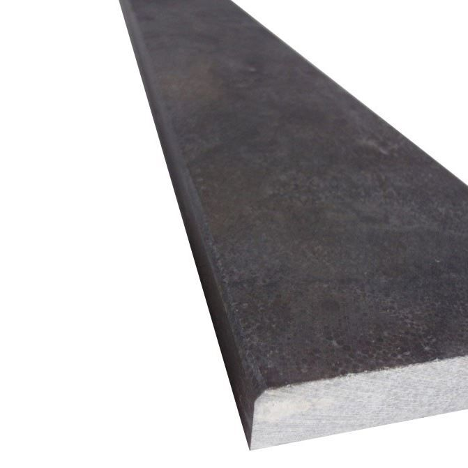 Dorpel Chinees hardsteen / Spotted Bluestone 103x9x2 cm vergelijken Dorpels kopen Jabo ervaringen