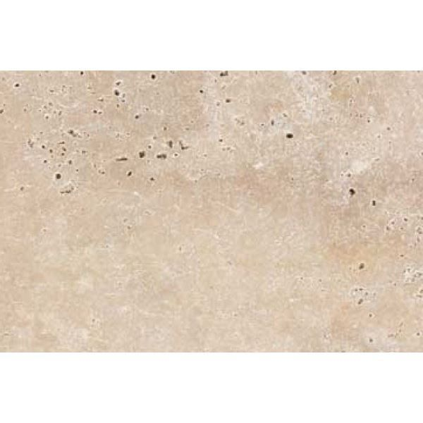 Sanitair-producten > Tegels > Natuursteen Tegels