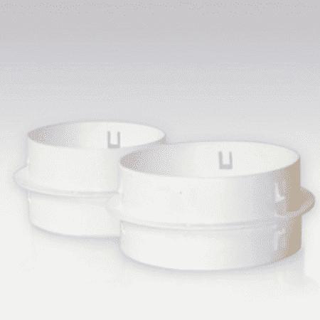 Sanitair-producten > Meer.. > Ventilatoren en Toebehoren