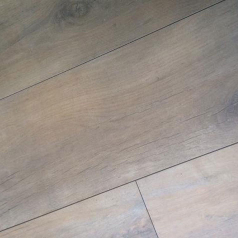 Vloertegel Masai Grijs (Houtlook) 30x120 cm (doosinhoud 1.44 m2)