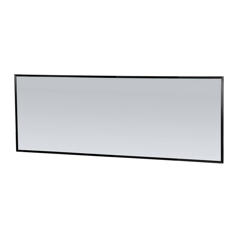 Spiegels kopen