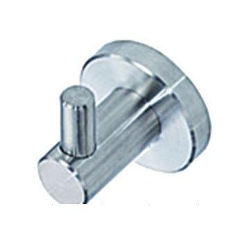 Accessoires 37347 Jashaak Best Design Rome Metaal