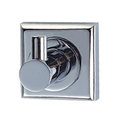 Accessoires 37353 Jashaak Best Design Viera Metaal