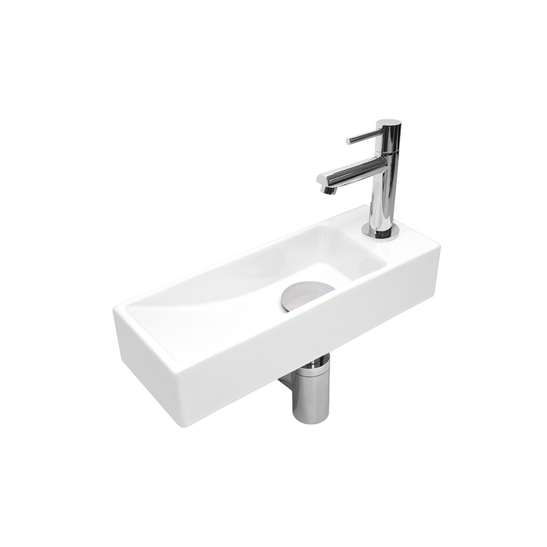 Wastafels/Fontein toilet/Fonteinset