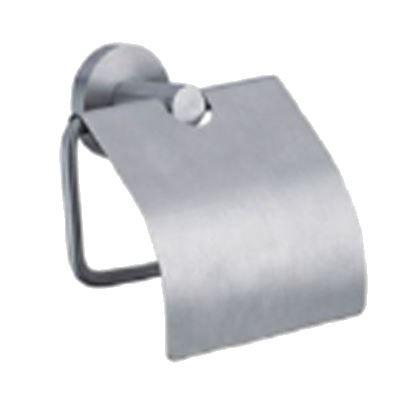 Accessoires 37373 Toiletrolhouder Best Design Ore Met klep
