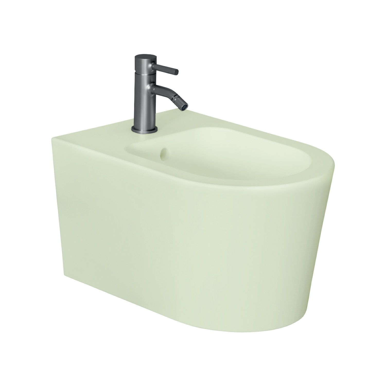 Toilet/Bidet