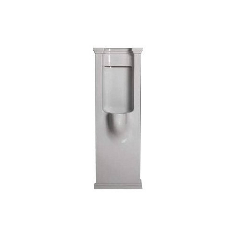 Toilet/Urinoir