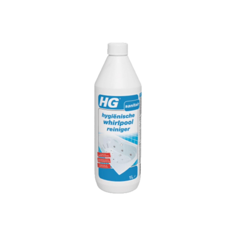 Sanitair-producten > Accessoires > Reinigingsmiddelen