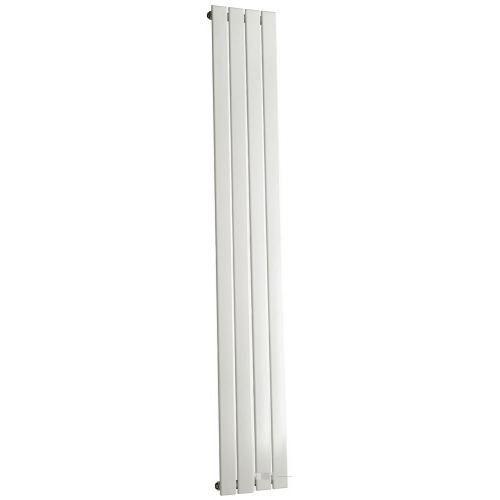 Sanitair-producten > Badkamer radiator > Designradiator