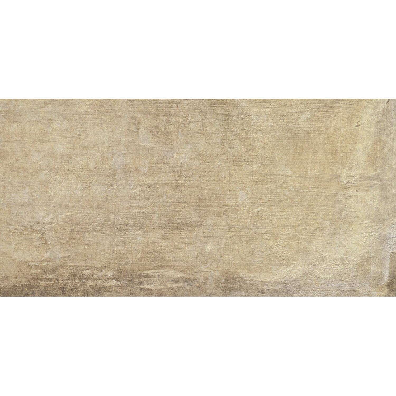 Vloertegel Douglas & Jones Matières de Rex Manor 30x60 cm Mou (Doosinhoud 1.08 m2)