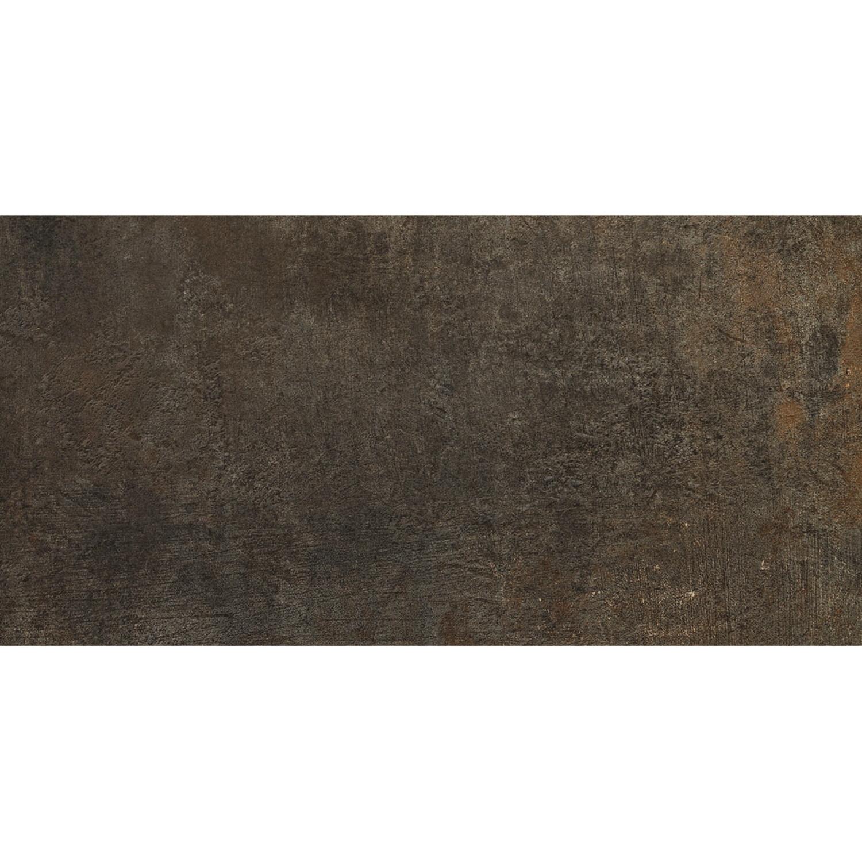 Vloertegel Douglas & Jones Matières de Rex Manor 30x60 cm Barrique (Doosinhoud 1.08 m2)