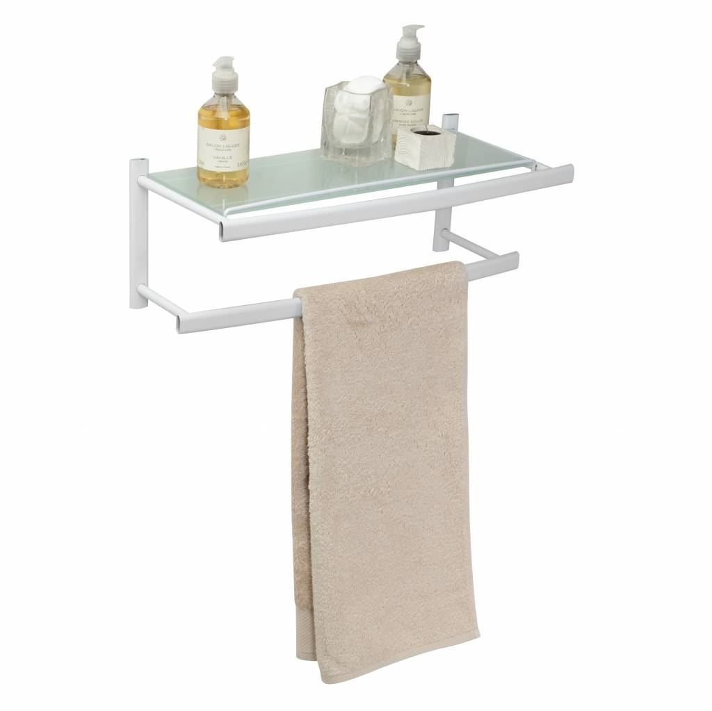 Accessoires > Handdoek Accessoires > Handdoek Accessoires