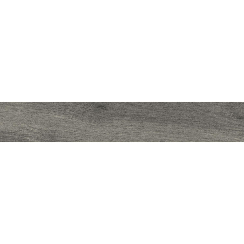 Badkamer Vloertegel Milena Cenzia 20×120 cm (Doosinhoud 0,72 m²) Aktie & Partij Tegels