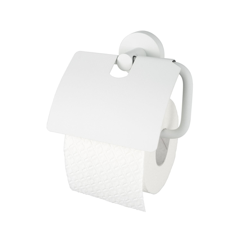 Accessoires > Toiletrolhouders > Toiletrolhouders