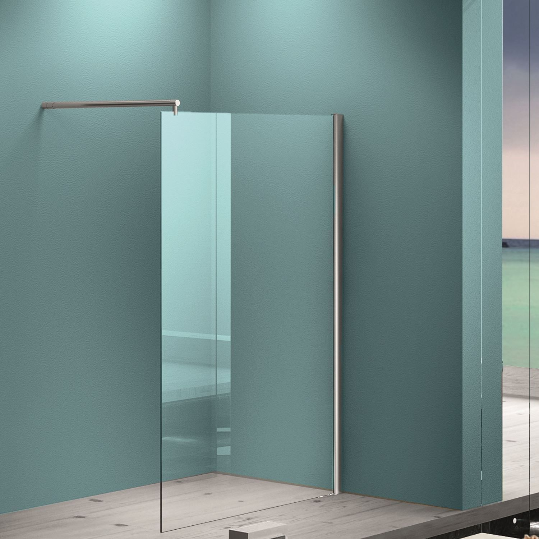 mooi douchewand kopen badkamermeubels ontwerpen 2017