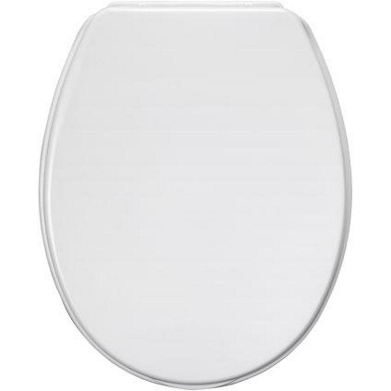 Toilet/Toiletonderdelen