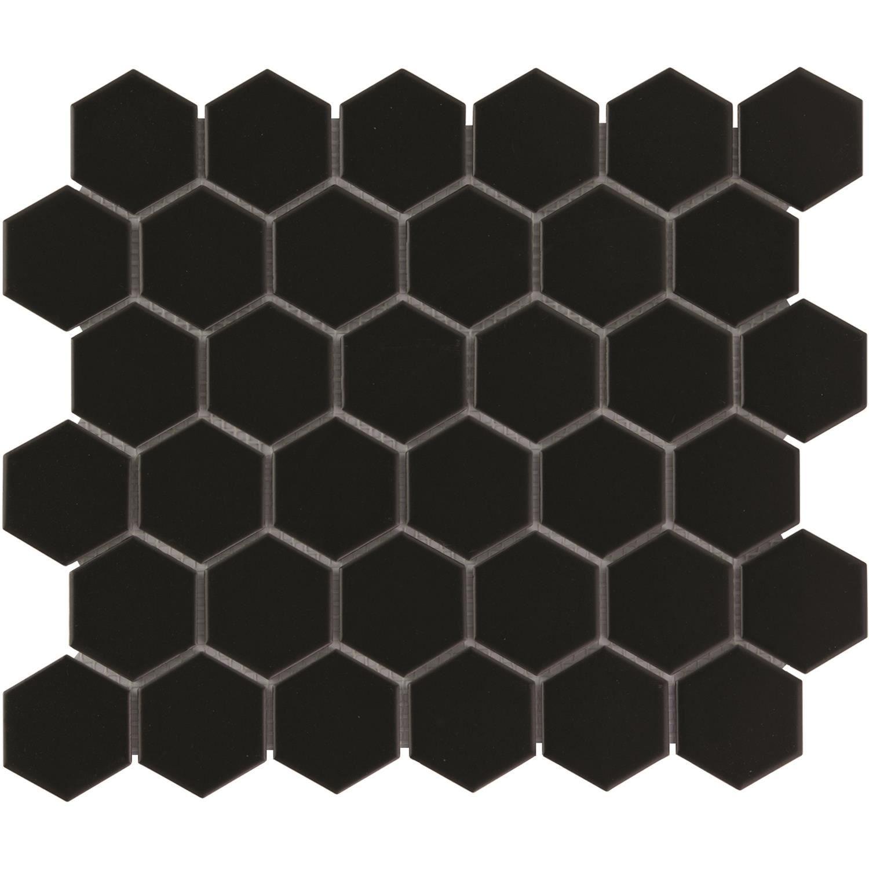 Sanitair-producten > Tegels > Mozaïek tegels > Keramische mozaiek tegels