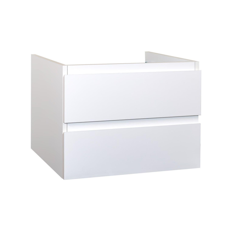Badkamermeubels/Wastafelmeubels/Wastafelonderkast vergelijken