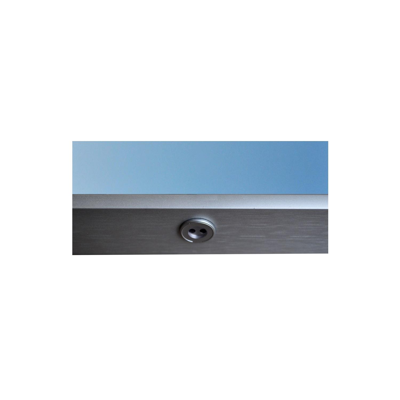 https://www.tegeldepot.nl/media/catalog/product/b/a/badkamerspiegel_sanicare_q-mirrors_cool_white_led-verlichting_70x120x3_5_cm-detail1_1_1.jpg