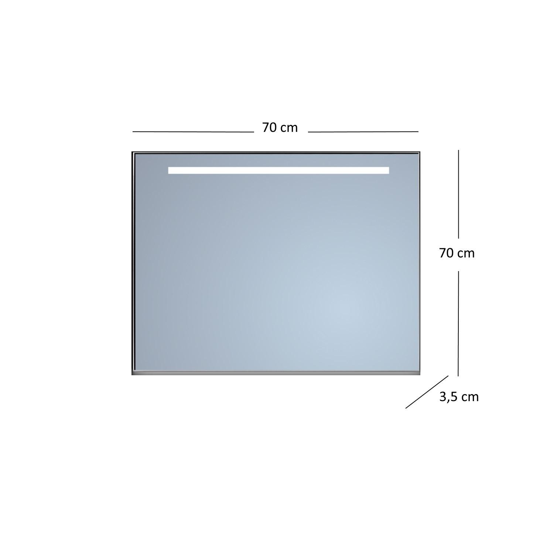 https://www.tegeldepot.nl/media/catalog/product/b/a/badkamerspiegel_sanicare_q-mirrors_led-en_ambiance_verlichting_70x70x3_5_cm-tech_1.jpg