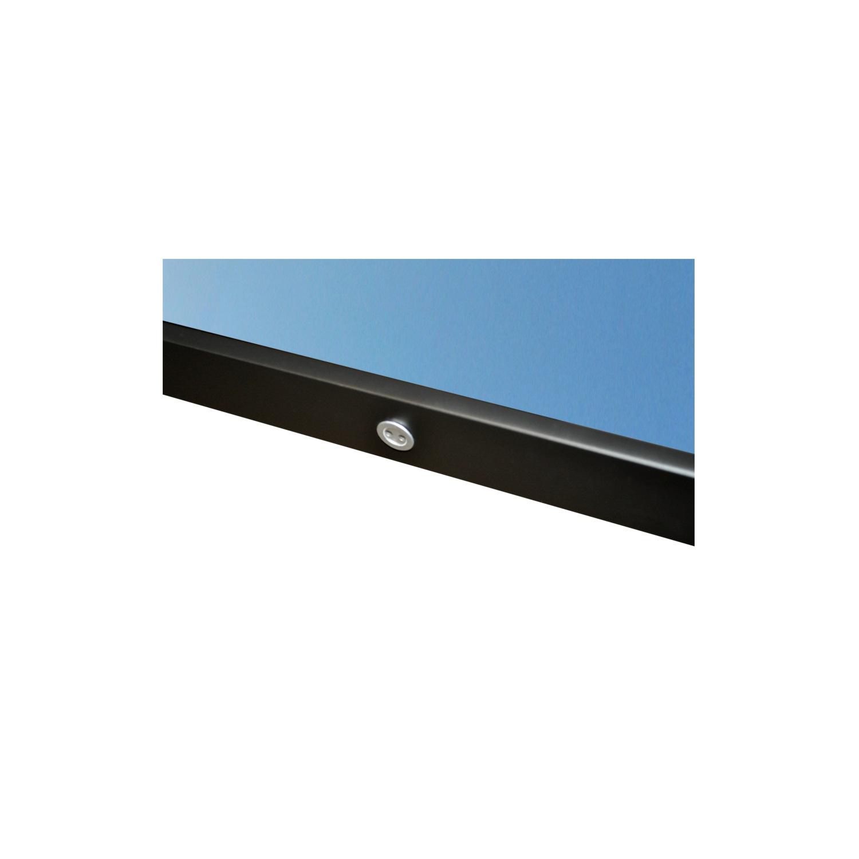 https://www.tegeldepot.nl/media/catalog/product/b/a/badkamerspiegel_sanicare_q-mirrors_twee_verticale_banen_warm_white_led-verlichting_70x100x3_5-detail2_1.jpg
