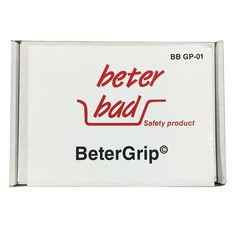Sanitair-producten > Meer..