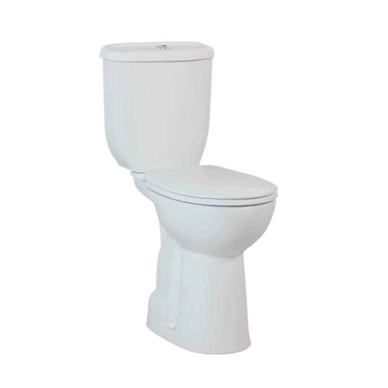 Aangepast sanitair kopen