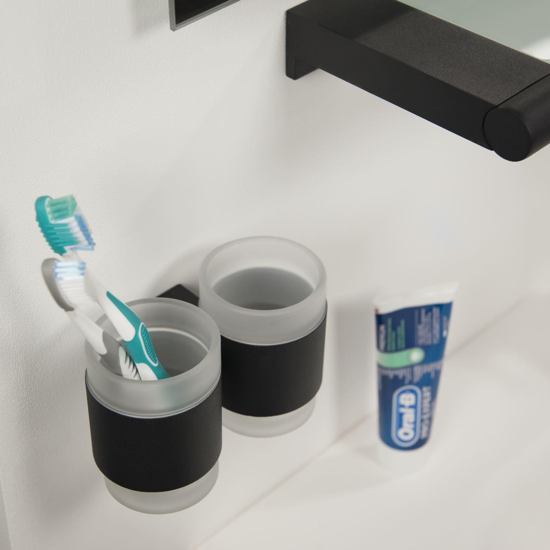 Sanitair-producten > Accessoires > Tandenborstelhouders