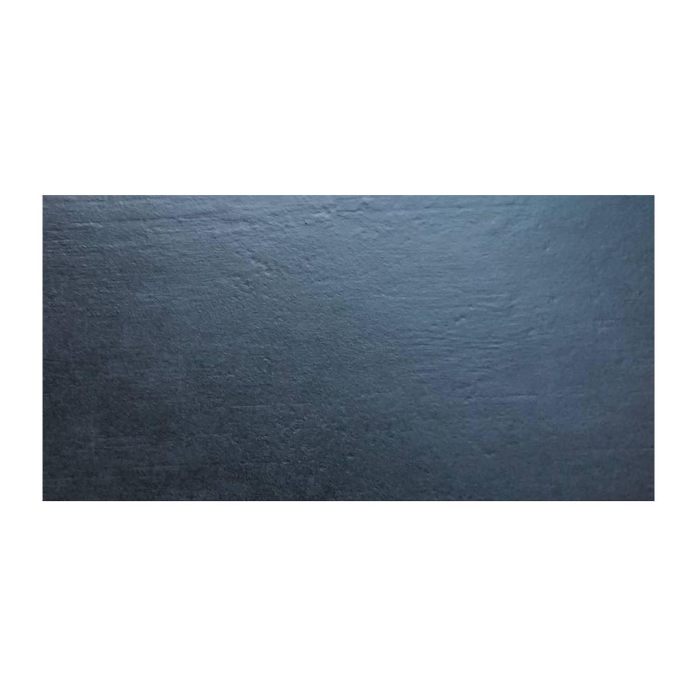 Badkamer Vloertegel Beton Antraciet 30×60 cm (Doosinhoud 1.44 m2) Aktie & Partij Tegels
