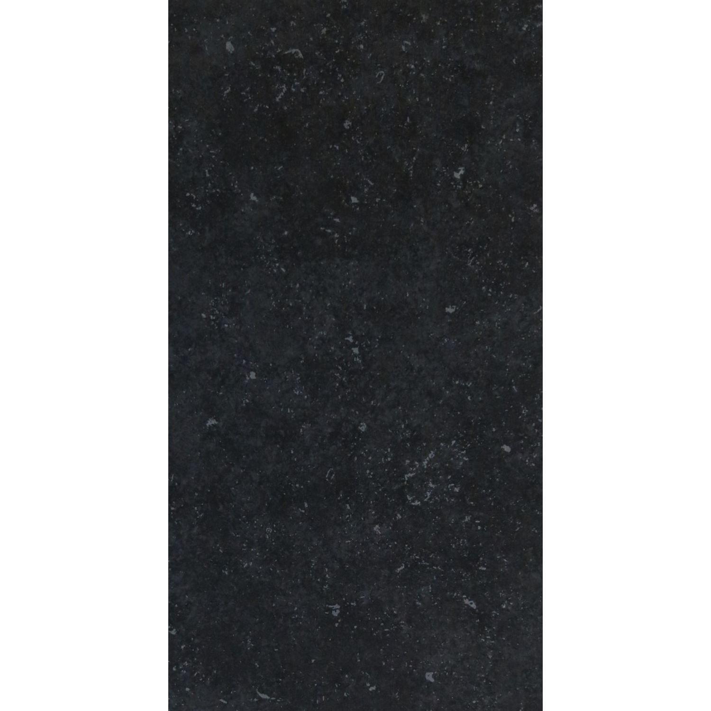 Vloertegel Profiker Vancouver 30x60cm (Doosinhoud 1,44m²)