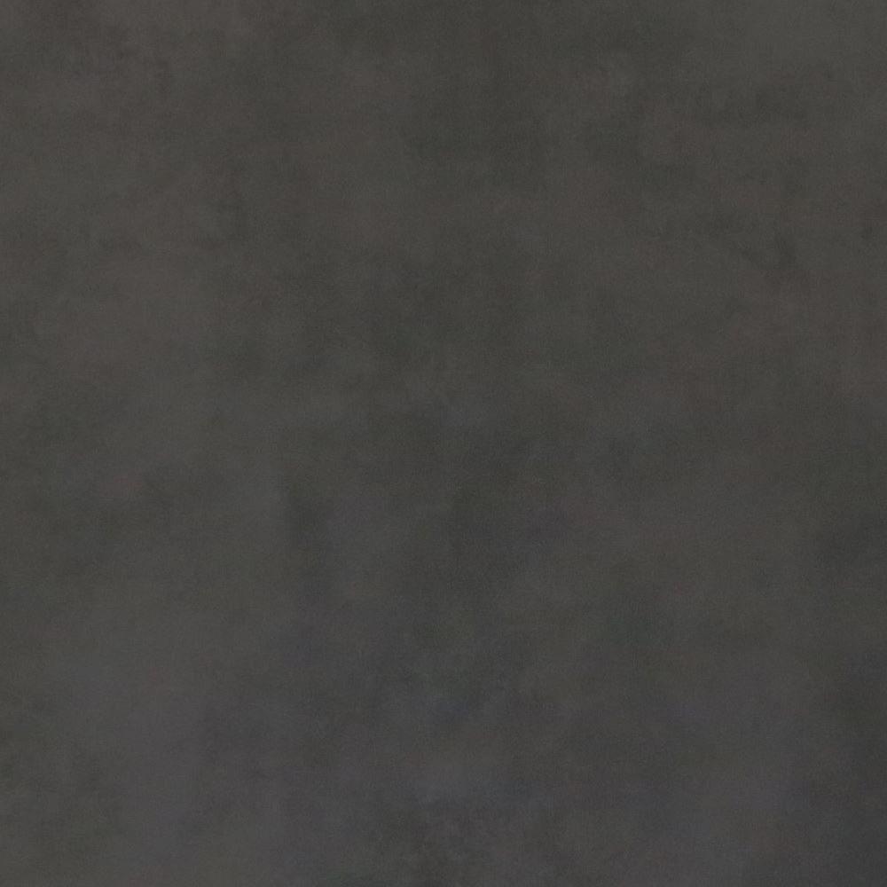 Vloertegel Profiker Cementi Graphite (56) 60x60cm (Doosinhoud 1,44m²)