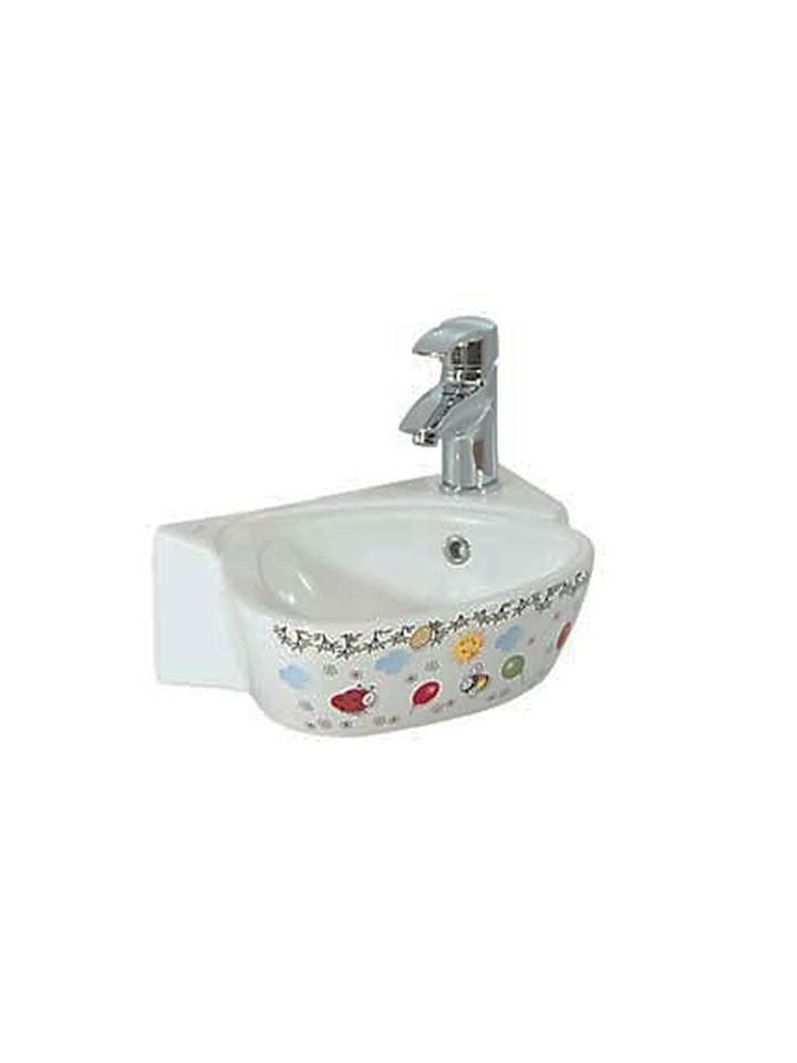 Sanitair-producten > Wastafels > Fontein toilet > Keramiek Fontein