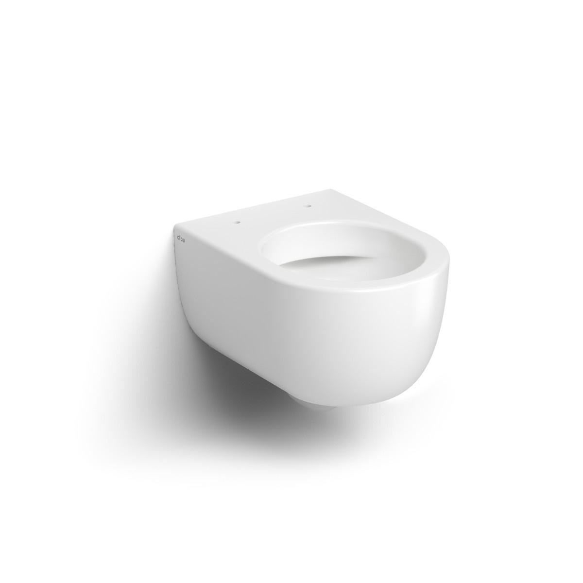 Toilet/Hangtoilet