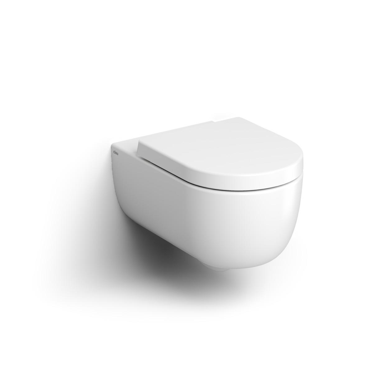 Toilet/Toiletset