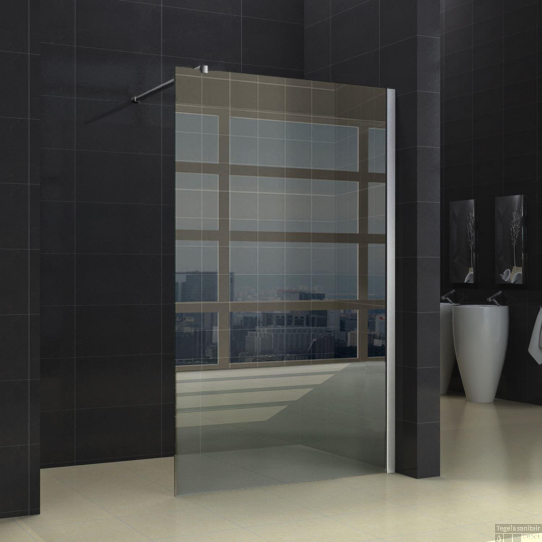 tegels sanitair badkamer goedkoop bij tegel en sanitair depot