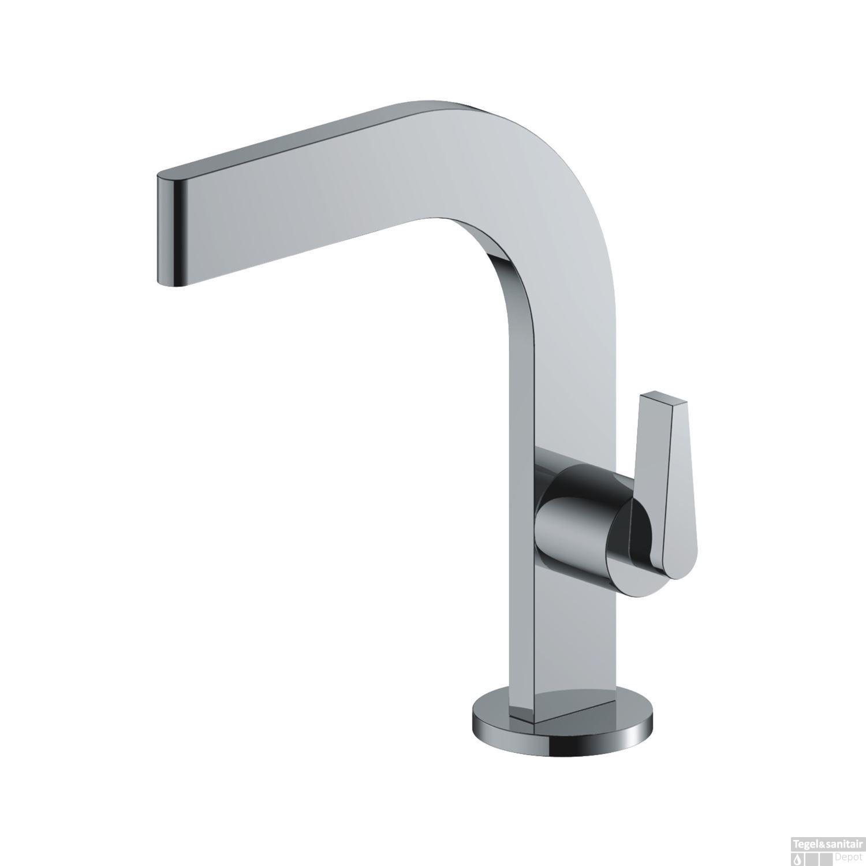 wiesbaden voordelig design voor douche badkamer tegeldepot