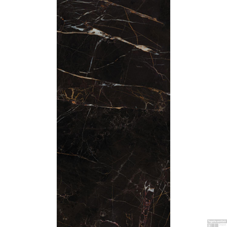 Vloertegels 30x60 Tegels.Vloertegel Keope Lux Port Laurent 30x60 Cm Doosinhoud 1 08m2