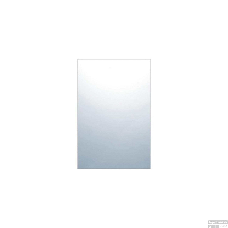 Tegeldepot Rechthoek 3652 31 57x40 Spiegels 5mm nl OkuPXZiT