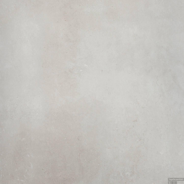 Complete Douchecabine 70x70.Vtwonen Vloer En Wandtegel Mold Cement 70x70 Cm Doosinhoud 1 47 M2